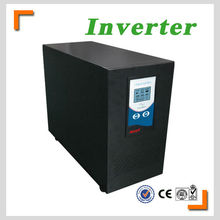 home use intelligent CE certificate EP2000 1000va 600w power Dubai converter base inverter 24v pure sine wave inverter