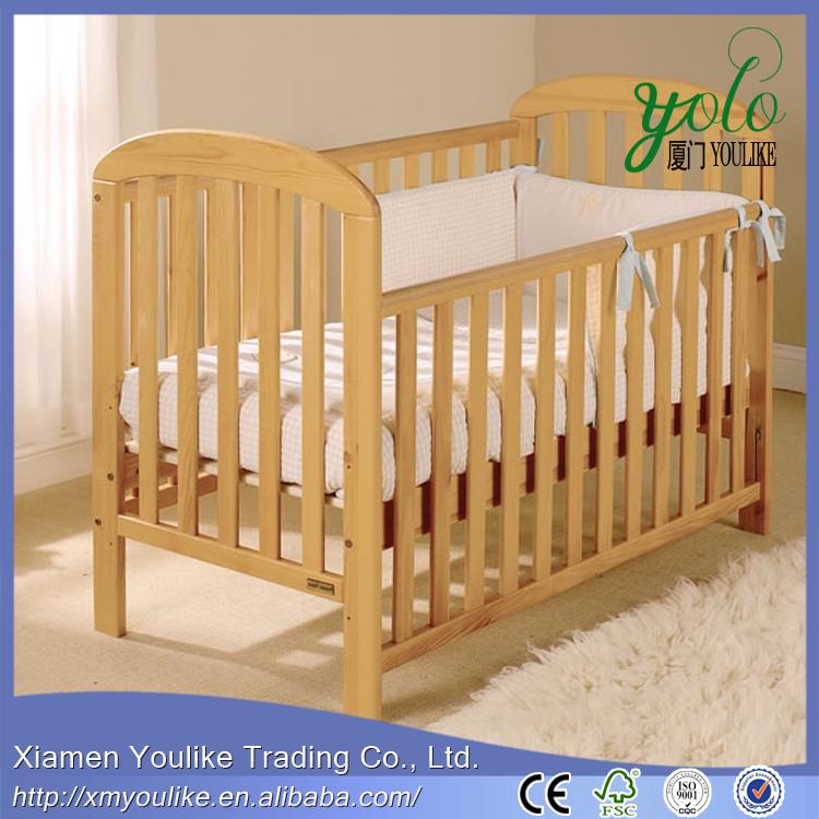 New Bamboo Baby Crib 2.jpg