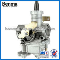 Motorcycle Carburetor CB150, Motorcycle CB150 Carburetor Wholesale