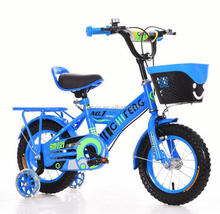 Baby Tricycle New Models Kids Toys Car CE Approved Wholesale Tricycle