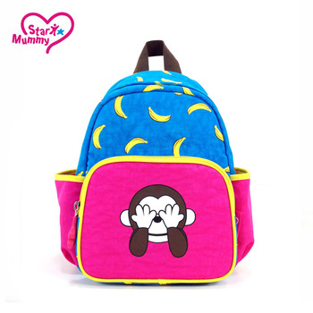 the most popular lovely stylish kid backpack bag child school bag