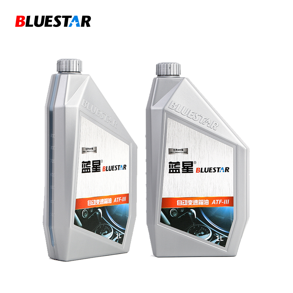 Automotive Atf Automatic Transmission Fluid Oil Lubricant