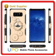 [UPO] For Galaxy Note 8 hybrid phone case ,Shock proof Case for Samsung Note 8
