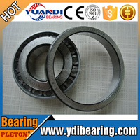 Modern hot-sale exported cheapest stub axle bearing hub assembly