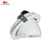 Adjust series 10W cob led down light/led ceiling downlight with Import cree chip,high lumens effect