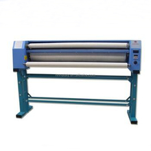 Nataly 1.2m Roll to Roll Heat Transfer Machine Use with Sublimation Printer