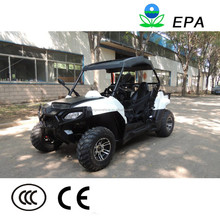 China Shengwo lady 150cc mini utv