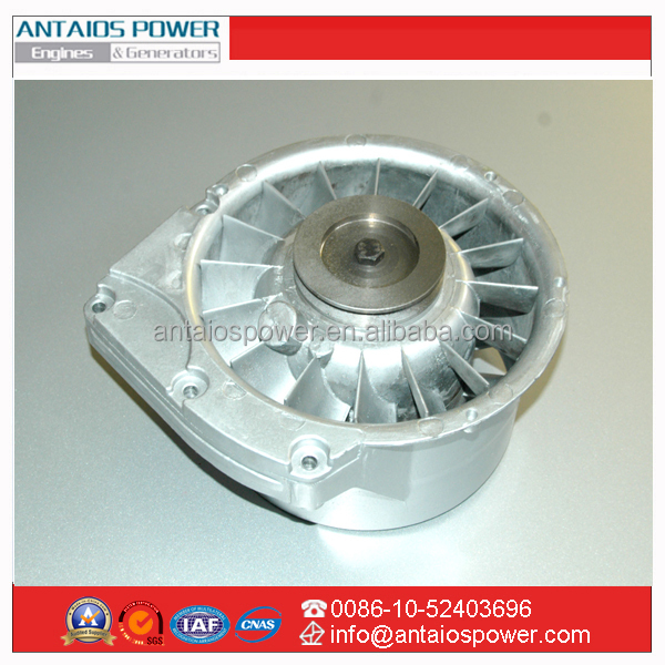 made in china Deutz diesel engine tools 223 3420 Cooling Fan