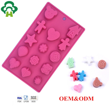 mold design customized silicone ice tray different shape chocolate pudding mold toblerone chocolate mould clear ice mold