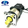 24V 48V bldc motor dc gear Brushless motor with high precision planetary box