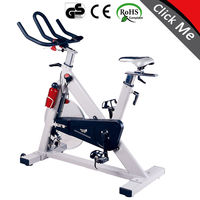 quanzhou 25kg flywheel 902M commercial fitness equipment