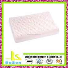 Anti bedsore mattress for orthopedic pillow girl friend gift