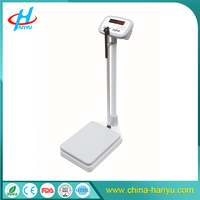 HY HT300 Medical Body Scale Health