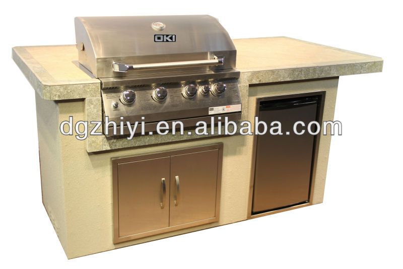 grill rotisserie motor bbq electric grills commercial bbq grills for sale