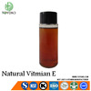 /product-detail/vitamin-e-for-foods-400iu-60625212975.html