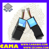 CAMA-SM20 newest Finger print sensor with low price