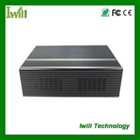 Good quality mini pc case for mini desktop computer