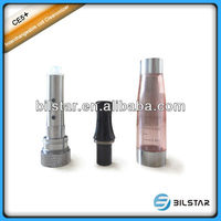 vision ce5 plus new clearatomizer, hot selling colorful ce5 ,excellent price ce5 starter kit