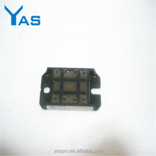 IXYS gate mosfet IXTP56N15T