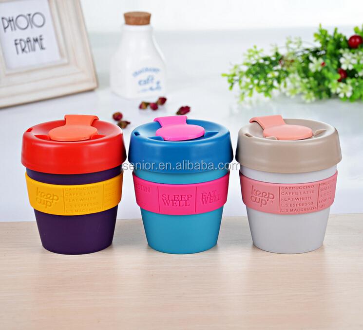 Microwaveable Coffee Mugs Bestmicrowave