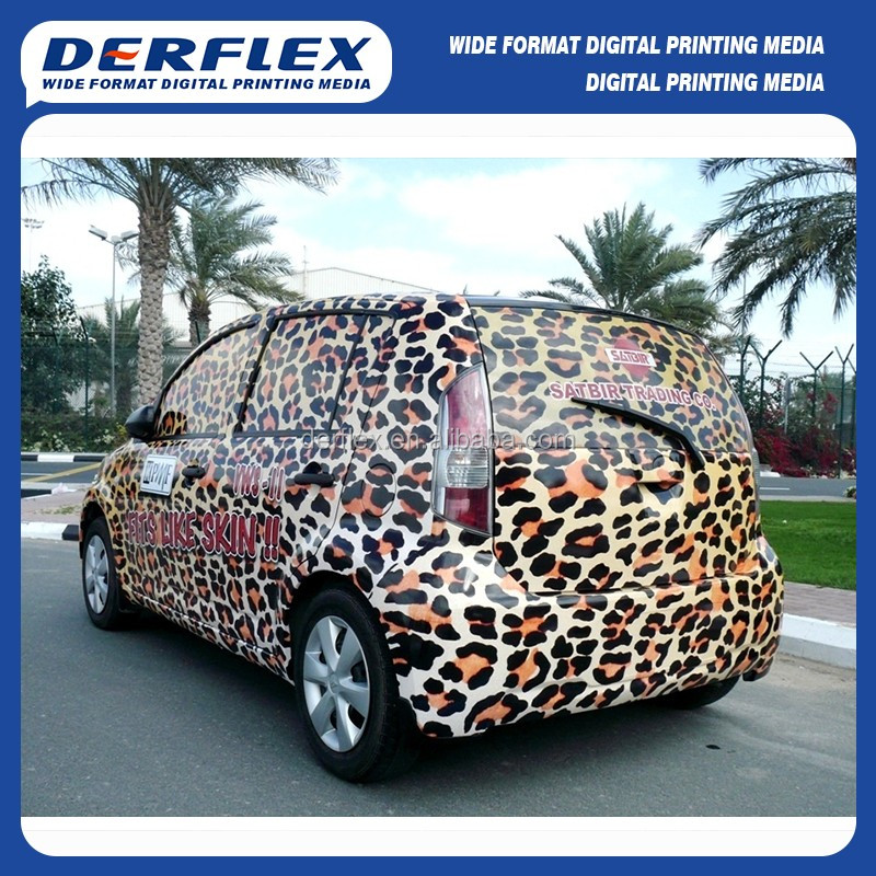 custom foam stickers led stickers custom custom stickers numbers