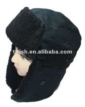 2013 fashion cap,hot selling acrylic knitted hat&cap