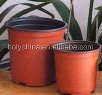 hot sale disposable plant pot