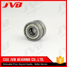 Hot Sale Low Noise High Quality cheap ball bearing 6301