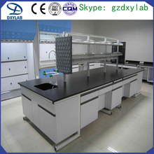 Used school education engineering lab equipment for sale