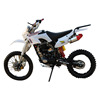 safe and good quality Chinese motorcycle water cooled dirt bike 50cc