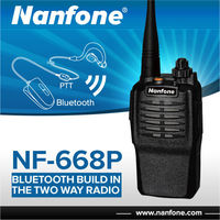 Two Way Radio,Handheld fm transceiver/ UHF,Handy Walkier Talkie