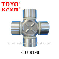 Universal Joint/cross joint of GU-8130 FOR MAN,IVECO,VOLVO