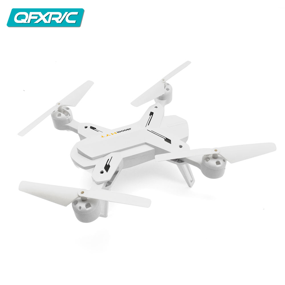 QFX T5 3dr solo qaudcoptor rc toy drone remote camera helicopter 6ch camera toys model china