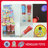 /product-detail/candy-with-toy-projection-flashlight-with-light-music-hj115978-1839140104.html