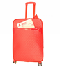 Factory Sale Sky Travel Trolley Luggage Bag