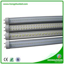 Discount best sell t5 circular led tube g10q