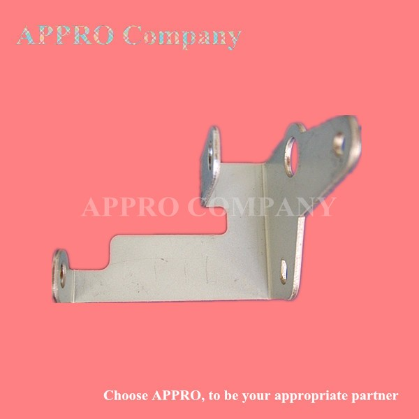 Superior quality Original Transfer Frame for Konica Minolta Bizhub C451 C550 C650 A00J228412