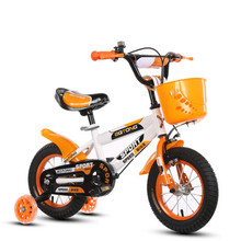 2017 factory cheap price children bicycle with carbon frame kids bike