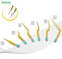Disposable Irrigating Insulated Bipolar Forceps Surgical