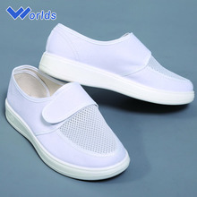 good prices safety shoes lightweight safety shoes&safety jogger shoes