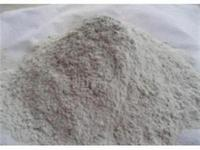 high alumina containing aluminous cement
