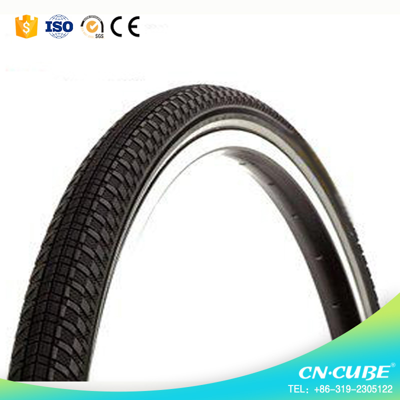 2017 Factory price new style bicycle tire with good quality