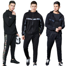 ASSUN 2019 suit <strong>men</strong> ONE new design track suit sports for <strong>men</strong>, wholesale blank <strong>men</strong> jogger pants, <strong>men</strong> brand casual sport suit