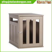 Wooden Furniture Dog Kennels for Sale Cheap