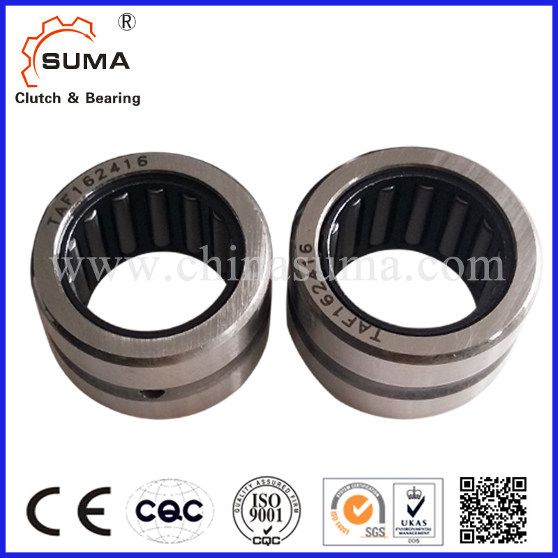 TAF 809535 TAF809535 China Needle Roller Bearings Railway Bearings