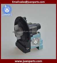 Drain pump for Samsung LG Eletrolux daewoo washing machine JAP1206