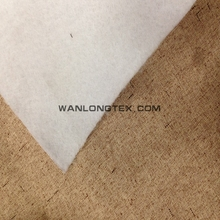 cheap upholstery fabric