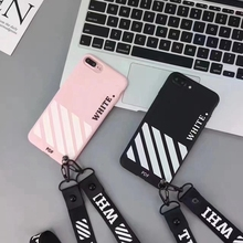 New Products Phone Case With Lanyard,Mobile Phone Accessories