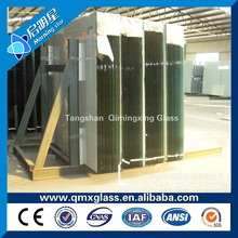 pilkington float glass glass producers buy window glass