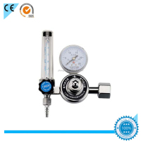 M52/625A wholesale price energy savings argon gas pressure regulator